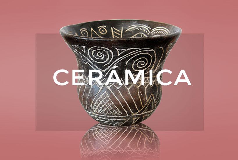 Venta de Ceramica Arteisa