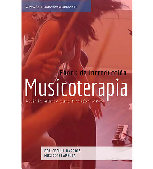 Ebook introduccion a la musicoterapia