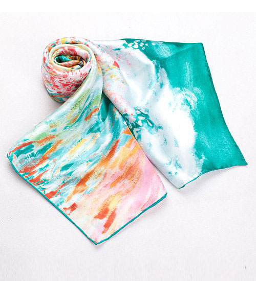 bufanda-seda-artistica
