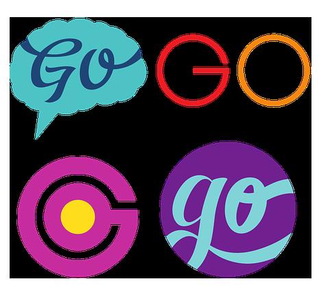 Logos Para Bordados