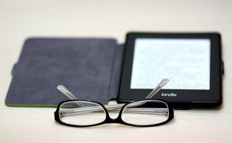 Libros Gratis Para Leer Durante La Cuarentena En Kindle