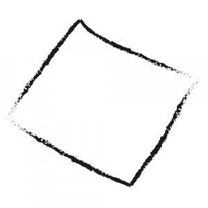 Tela cuadrada para furoshiki